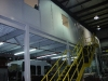 Marion_Body_Works_mezzanine_001