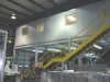 Marion_Body_Works_mezzanine_003